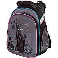 Школьный ранец Hummingbird официальный кошка T37