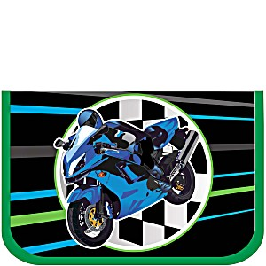 Пенал Belmil 335-72 SUPERBIKE (Copy)